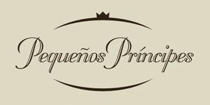 Pequeños Príncipes
