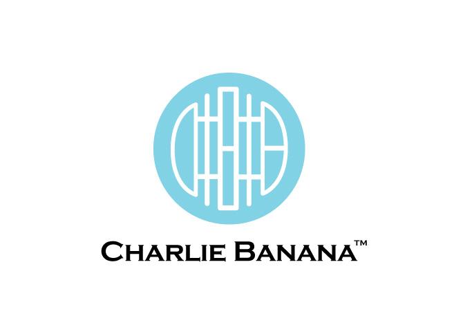 Charlie Banana ecomimos.com